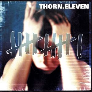 thorn11
