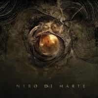 Nero Di Marte - s/t